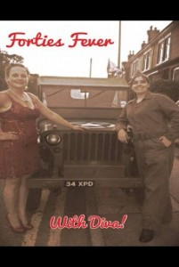 Forties Fever
