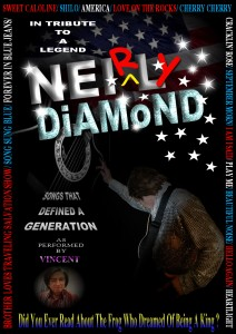 Neirly Diamond