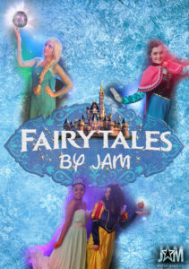 fairytales-by-jam-photo